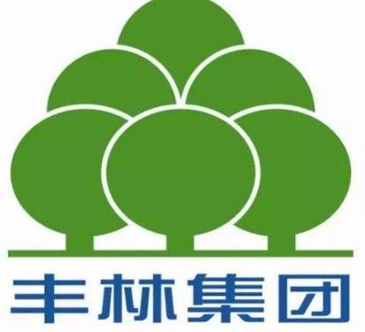 丰林木业上半年净利同比增长30%至40%长春